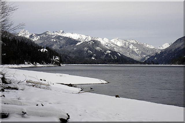 WinterBreak2011-4